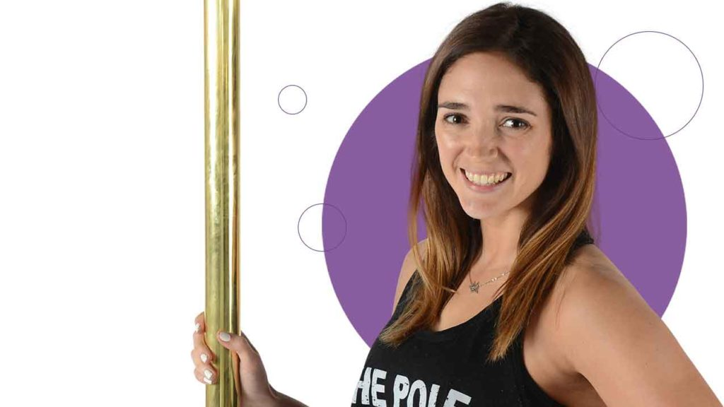 hens parties, pole dancing, pole dancing classes, pole dancing classes melbourne, pole fitness, group fitness classes