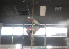 pole dancing, pole dancing classes, pole dancing classes melbourne, pole fitness, aerial silks, group fitness classes